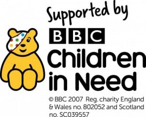 BBC Children in Need