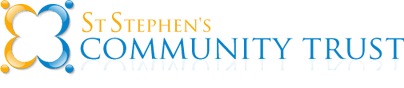 St Stephen's Community Trust, Purfleet